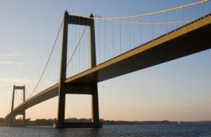 lillebaelt_denmark_lillebaeltsbroen