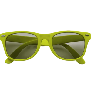 lime-brille