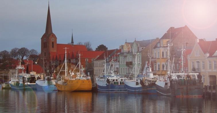 studenterkoersel-soenderborg-havn