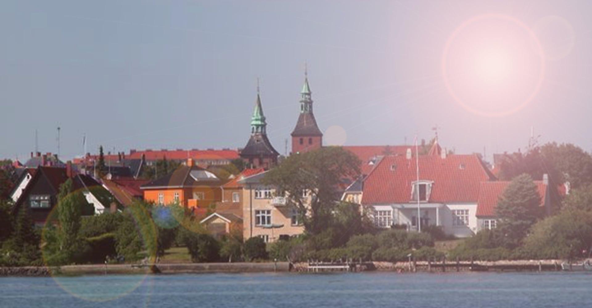 svendborg-studenterkoersel-fyn